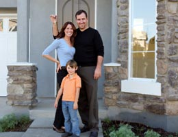 secrets-for-buying-new-house-1-intro